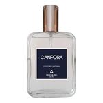 Perfume Masculino Canfora 100Ml - Feito Com Óleo Essencial