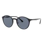 Óculos de Sol Ray Ban Chromance RB4336CH-601/BA 50