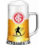 Caneca de Chopp e Cerveja 500ml Maxim Internacional Jogador 500ml