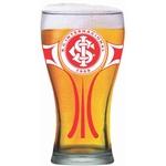 Copo Shape Para Cerveja e Chopp Internacional Troféu - 470ml