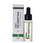 Essencial Enfermagem de Homens Natural Óleo de Massagem Privada Tratamento Medical Care-Candy