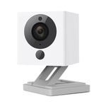 Camera Xiaomi Smart Camera HD 1080p dupla Nuvem Wifi Mobile Phone Vigilancia