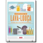 Livro Cozinhando No Lava-Louça