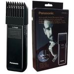 Barbeador Panasonic Er-389 K 110V