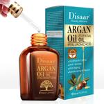 Body Massage spa Óleo Essencial relaxante Argan Oil nutrir o cabelo Natural