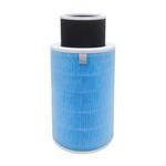 Para Xiaomi purificador de ar Filtro Anti-formaldeªdo PM2.5 Formaldeªdo remo??O