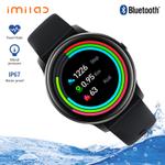 Xiaomi Imilab KW66 Bluetooth Smart Watch