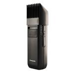 Barbeador E Aparador De Barba Panasonic Er 389k 127v