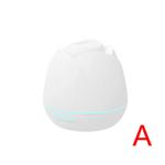 Difusor de íons negativos Aromaterapia Cool USB carro home silencioso Umidificador de névoa