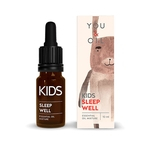 Óleo essencial KI Kids Durma Bem 10ml - You & Oil