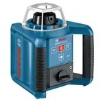 Nivel Laser Grl300hv(0.1mm/m 5gr.niv) Bosch