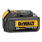 Bateria Li-on 20v Max Premium 3.0ah Dcb200-b3 Dewalt