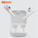 Fone de ouvido sem fio para Xiaomi Ar2 Se para Airdots Pro 2SE Mi verdadeira Earbuds