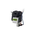 Motor Ventilador Refrigerador Brastemp/Cônsul 127v Frost Fre