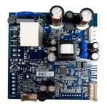 Placa Controle Eletronico Cervejeira Consul Czd12A W10603640