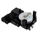 Atuador Freio W10518616 Lr Bwb08A Brastemp Eletronica