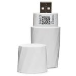 Kit Wi-Fi Ar Condicionado Springer Midea Smart Kit K42MBWF