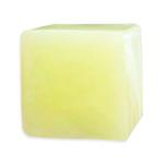 Mar Salgado Handmade Soap Óleo Essencial Wash Oil Rosto cabra Sabão Leite de limpeza