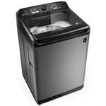 Maquina de Lavar Panasonic Automática com Sistema Ciclone 12kg NA-F120B1TA Titânio
