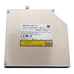 Gravador Dvd Notebook Sony Vaio Slim Panasonic Uj8c2