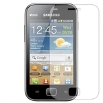 Película Samsung Galaxy Ace 3 S7270/S7272/S7275 Anti-Reflexo