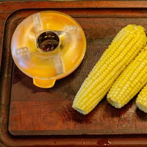 Debulhador De Milho Corn Kerneler