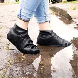 Capa Para Calçados Protect Foot