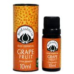 ÓLEO Essencial De Grapefruit / Citrus paradisi 10 ml