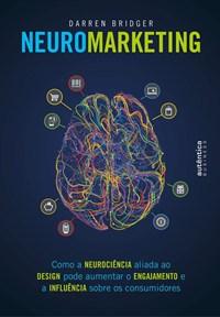 Livro -Neuromarketing -Bridger