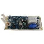 Modulo Eletrônico Refrigerador Brastemp Consul Bilvolt W10316916
