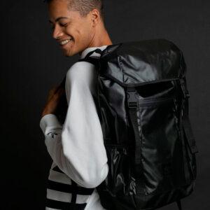 Mochila Adidas Originals Toploader Backpack