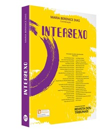 INTERSEXO - RT