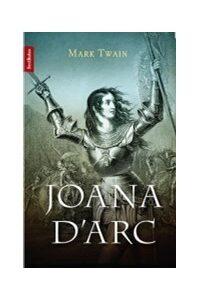 Livro - Joana D Arc - Best Bolso