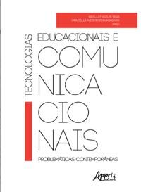 Livro - Tecnologias Educacionais e Comunicacionais - Silva