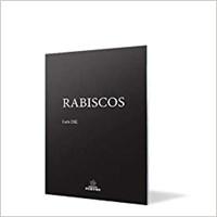 Livro - Rabiscos - Dill - Positivo