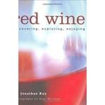 Curso De Vinho - O Vinho Tinto
