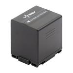 Bateria Compatível Com PANASONIC CGA-DU21A/1B - TREV