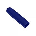 Conector Tipo B1A - Azul - Bargoa