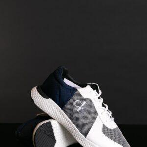 Tenis Calvin Klein J. Runner Ref:cm0Oc43Te849