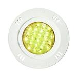 Luminária Sodramar Led SMD RGB 9W (Frontal ABS)