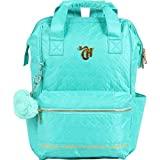 Mochila Escolar, Capricho, DMW Bags, 11351, Multicor