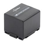Bateria Compatível Com PANASONIC CGA-DU12E/1B - TREV