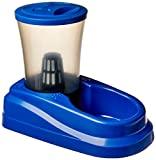Filtro de Agua Filtropet Azul Pet Injet para Cães
