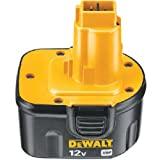 DEWALT Bateria 12V DC9071
