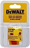 DEWALT Serra Copo AmareloDW19019