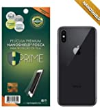 Pelicula HPrime NanoShield Fosca para Apple iPhone X/Xs - VERSO, Hprime, Película Protetora de Tela para Celular, Transparente