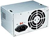 Fonte para Gabinete 200W Real Sem Cabo GA039, Multilaser, Outros Acessórios para Notebooks