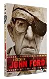 O CINEMA DE JOHN FORD
