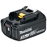 Bateria Lítio 12V Bl1014 Makita