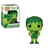 Funko Green Giant 39598
